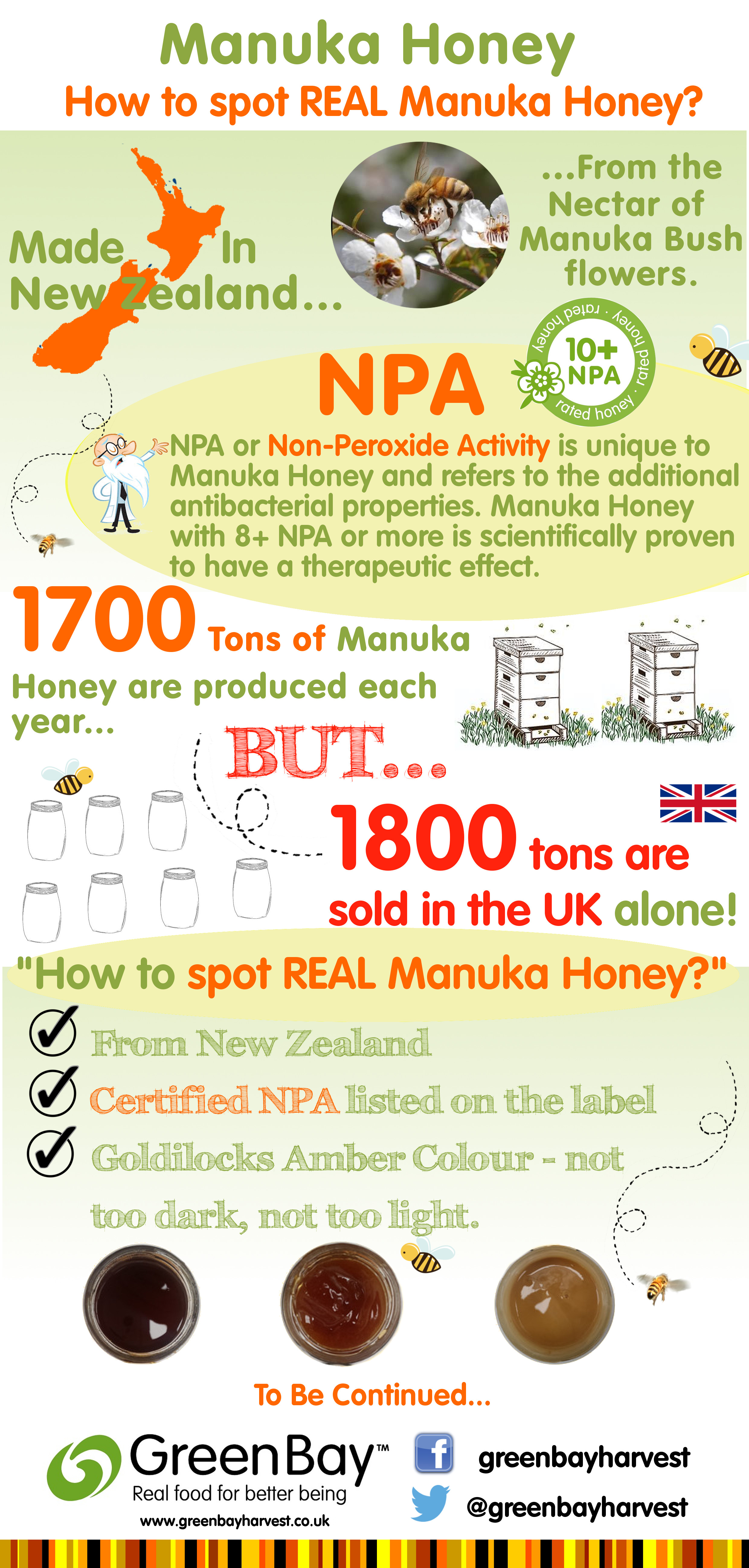 http://greenbayharvest.co.uk/ps/img/cms/infographic_manuka_honey.jpg